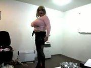 addicted sissy