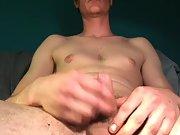 Une video de moi en train de me masturber xx 6