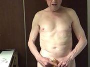 Exposed Faggot Pervert Slut Wears Rubber