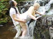 Slutwife Ellie Love Cuckold Experience 1