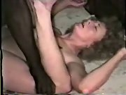 My wife with Blacklover and orgasms