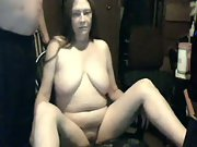 a short set up video for swap smut