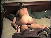 Sexy lady cumming all over my dick while she rides