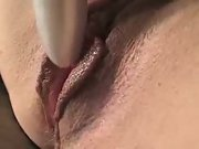pussy cumming