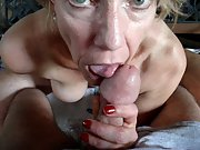 Diana - Worlds Best BJ