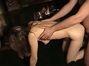 Wife Fucked
