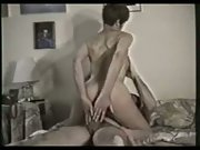 Mom And Toyboy Have Hot Sex Starting With A Shower Final Part