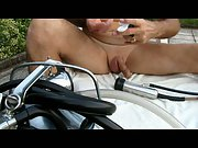 PENIS MILKING MACHINE 37