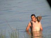 Lake Sex